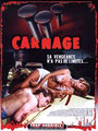 Carnage (1985/de Bill Leslie & Terry Lofton)