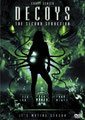 Decoys 2 - Alien Seduction (2006/de Jeffery Scott Lando)