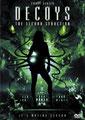 Decoys 2 - Alien Seduction (2006/de Jeffery Scott Lando)