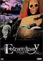 Extraordinary Tales (2015/de Raul Garcia)