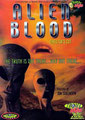 Alien Blood (1999/de Jon Sorensen)