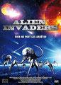 Alien Invaders (2009/de Kristoffer Tabori)
