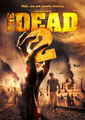 The Dead 2 (2013/de Howard J. Ford & Jonathan Ford)