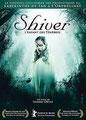 Shiver - L'Enfant Des Ténèbres (2008/de Isidro Ortiz)