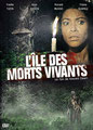 L'Île Des Morts-Vivants