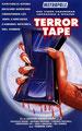 Terror Tape (1983/de Robert Worms)