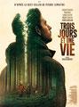 Trois Jours Et Une Vie (2019/de Nicolas Boukhrief)