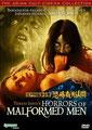 Horrors Of Malformed Men