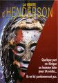 La Vérité d'Henderson (1987/de Darrell Roodt)