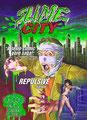 Slime City (1988/de Greg Lamberson)