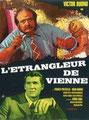 L'Etrangleur De Vienne