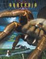 Arachnia (2003/de Brett Piper)