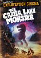 The Crater Lake Monster (1977/de William R. Stromberg)
