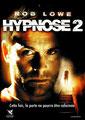 Hypnose 2