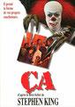 Ca - Il est Revenu (1990/de Tommy Lee Wallace)