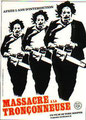 Massacre à La Tronçonneuse (1974)