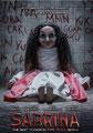 Sabrina (2018/de Rocky Soraya)