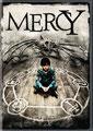 Mercy (2014/de Peter Cornwell)