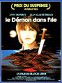 Le Démon Dans L'Île (1983/de Francis Leroi)