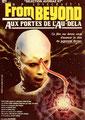 Aux Portes De L'Au-Delà (1986/de Stuart Gordon)