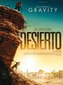 Desierto (2015/de Jonas Cuaron)