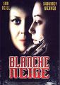 Blanche Neige - Le Plus Horrible Des Contes (1997/de Michael Cohn)