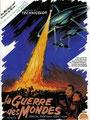 La Guerre Des Mondes (1953)