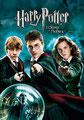 Harry Potter Et l'Ordre Du Phénix (2007/de David Yates)