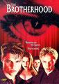 Brotherhood - Le Pacte (2000/de David Decoteau)