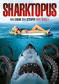Sharktopus (2010/de Declan O'Brien)