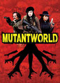 Mutant World (2014/de David Winning)