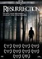 Resurrection (2008)