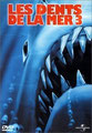 Les Dents De La Mer 3