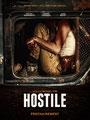 Hostile (2017/de Mathieu Turi)