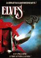 Elves (1989/de Jeffrey Mandel)