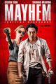 Mayhem - Légitime Vengeance (2017/de Joe Lynch)