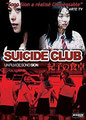 Suicide Club (2003/de Sion Sono)