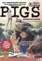Pigs (1972/de Marc Lawrence)