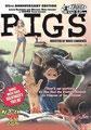 Pigs (1972/de Marc Lawrence)