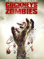 Cockneys Vs. Zombies (2012/de Matthias Hoene)