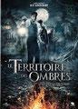 Le Territoire Des Ombres - Le Secret Des Valdemar (2010/de José Luis Aleman)