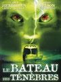 Le Bateau Des Ténèbres (2001/de Christian McIntire)
