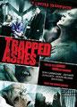 Trapped Ashes (2006/de Sean S. Cunningham, Joe Dante,Ken Russel, Monte Hellman & John Gaeta)