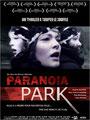 Paranoia Park (2015/de Bruno Mercier)