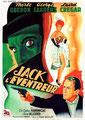 Jack L'Eventreur (1944)
