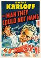 Celui Qui Avait Tué La Mort (1939/de Nick Grinde)