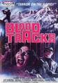 Blood Tracks (1985/de Mats Helge)