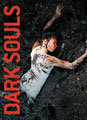 Dark Souls (2011/de César Ducasse & Mathieu Péteul)