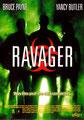 Ravager (1997/de James D. Deck)