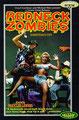 Redneck Zombies (1989/de Pericles Lewnes)
